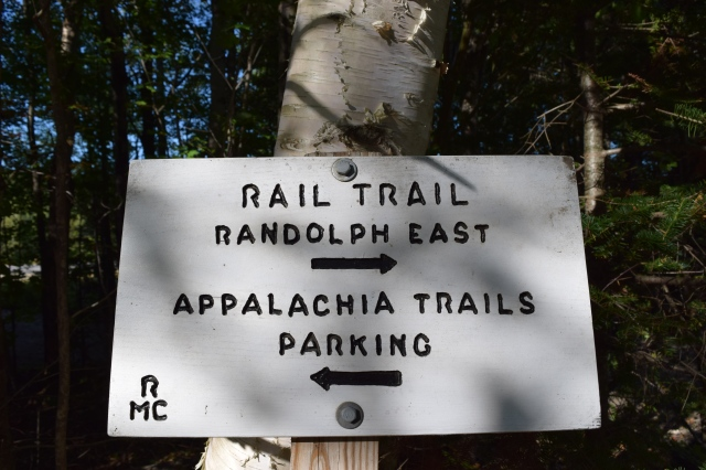 RAIL-TRAIL-SIGN